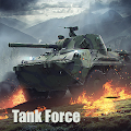 Tank Force: Modern Military Games APK