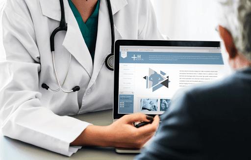 Témoignage cadre de santé