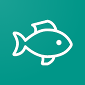 Fishcast - A Solunar-based Fishing Forecast