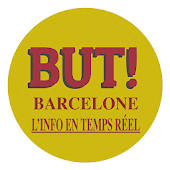 But! Barcelone