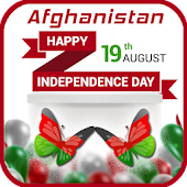Independence Day Afghanistan