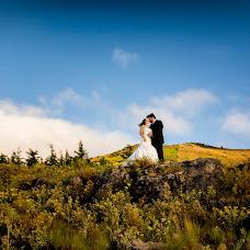 Wedding photographer Roberto Lainez (RobertoLainez). Photo of 14.12.2018