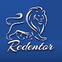 Radio Redentor icon