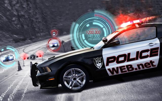 Resultado de imagem para Anti-Porn PoliceWEB.net