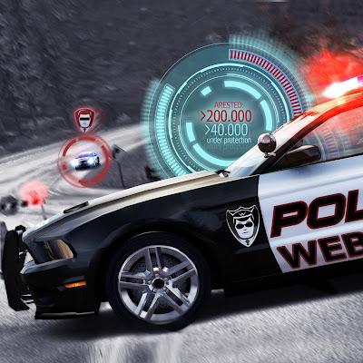 BLOQUEAR 100% A PORNOGRAFIA DA WEB - Anti-Porn PoliceWEB.net