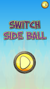 Switch Side Ball 1.2