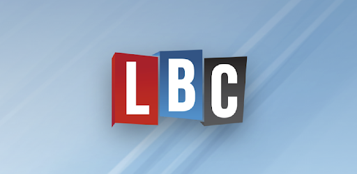 LBC Radio App - Apps on Google Play