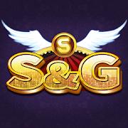 S&G - 술앤게임