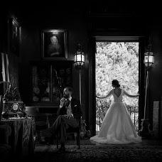 Wedding photographer Alfonso Novo (alfonsonovo). Photo of 04.05.2016