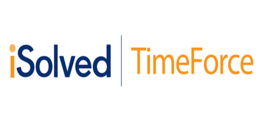 iSolved Timeforce - Апликации на Google Play