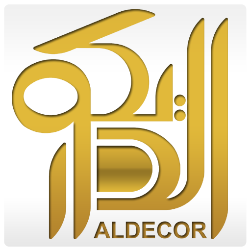 ALDECOR Egypt