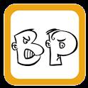 Bolti Pustake - Marathi-Hindi MP3 Books icon