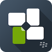BlackBerry Docs To Go