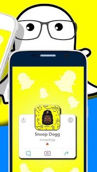 Casper friends on snapchat apk | Download Snapchat Plus APK [Latest