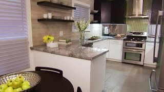 property brothers kitchen designs. Property Brothers Kosher Kitchen Pictures Room Image And Wallper  and 2017
