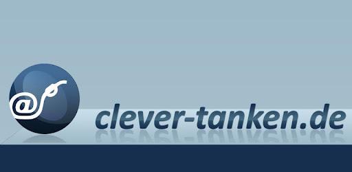Clever Tanken Schwerin