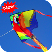 Free Download Kite APK for Samsung