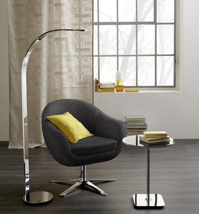 sessel von joop williamflooring. Black Bedroom Furniture Sets. Home Design Ideas