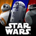 Star Wars Droids App by Sphero APK