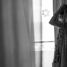 Wedding photographer Mariano Hotto (mariano). Photo of 21.07.2016