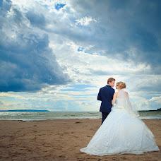 Wedding photographer Evgeniya Sheyko (SHEIKO). Photo of 05.06.2015