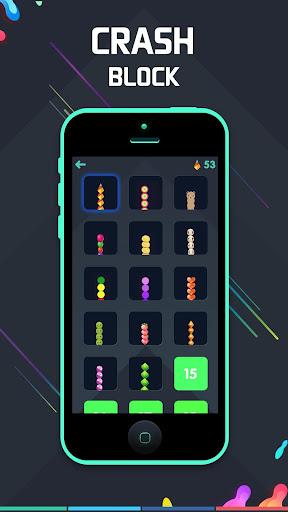 Crash Block 1.19 screenshots 3