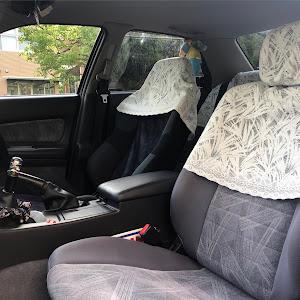 スカイライン HR34 GT Special Editionのカスタム事例画像 なるひこさんの2020年06月05日21:51の投稿