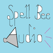 Spell Bee Audio
