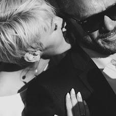 Wedding photographer Anton Baldeckiy (Tonicvw). Photo of 12.05.2018