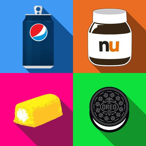 Food Quiz (game)