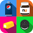 Food Quiz file APK for Gaming PC/PS3/PS4 Smart TV