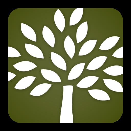 Saman Restobar (app)