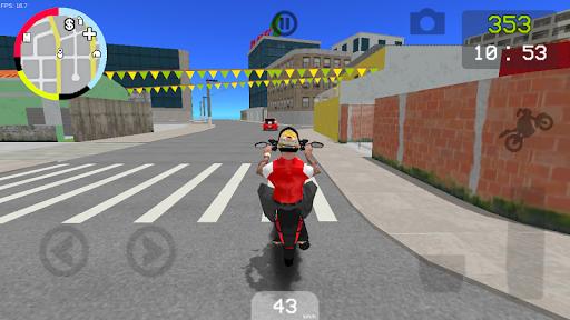 Elite Motos 1.6 screenshots 1