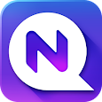 NQ Mobile Security & Antivirus apk