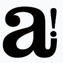 Revista acorde! icon