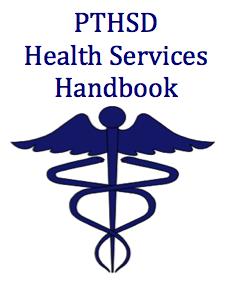 healthservicehandbook