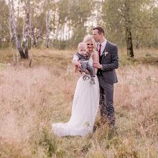 Wedding photographer Elena Ananasenko (Lond0n). Photo of 01.03.2017