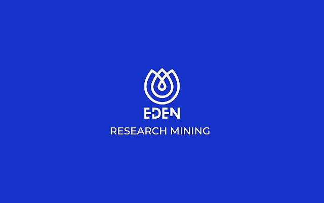 EDN - EDEN Research Mining