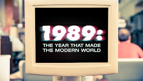 1989: The Year That Made the Modern World thumbnail