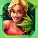 Hempire - Plant Growing Game Apk