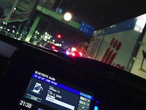 ステップワゴンスパーダ RP5のカスタム事例画像 gonさんの2020年02月25日23:39の投稿