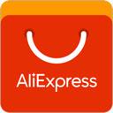 AliPrice.com shortcut
