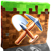 CrafThings - Pocket Edition
