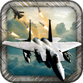 Port Shooter: War Defense