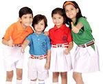 School Uniform Suppliers Bangalore Call Mr.Srikanth: 9880738295, www.hopeplayequipment.com