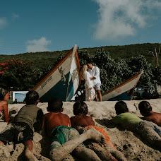 Wedding photographer Simon Bez (simonbez). Photo of 09.08.2018