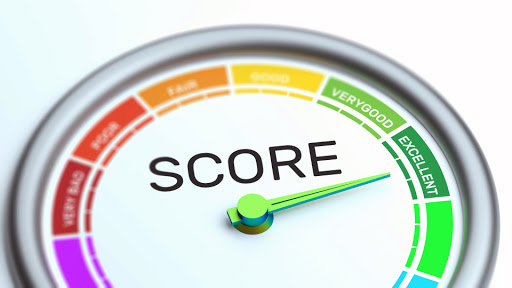 Equifax reveals major changes to its credit score scale – and it could downgrade your rating