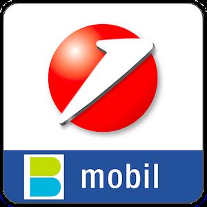 Bank Austria BankCard Mobil APK