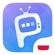 Polish Television Guide Free
