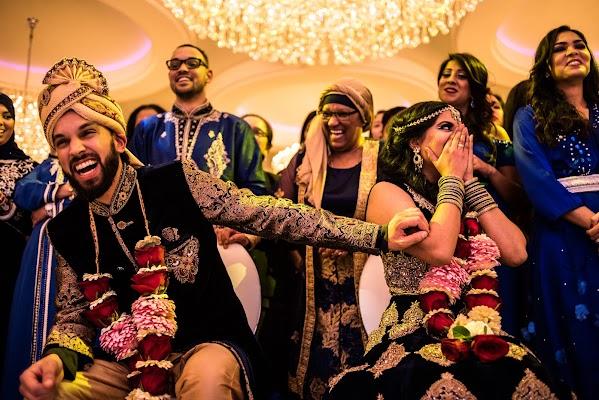 Wedding photographer Silviya Sobaci (SilviyaSobaci). Photo of 17.12.2016
